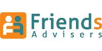 Friends Advisers