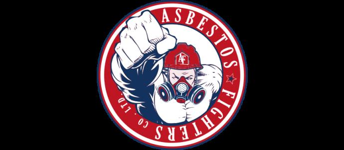 Asbestos Fighters