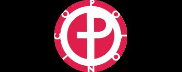 Polonico TV